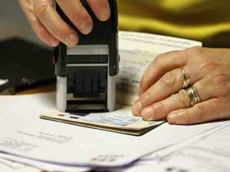Indians can apply for e-visa of Turkey but conditions apply; NO Visa-On-Arrival