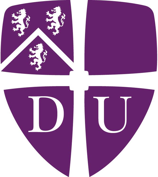Hindus feel unfairly treated at England's Durham University