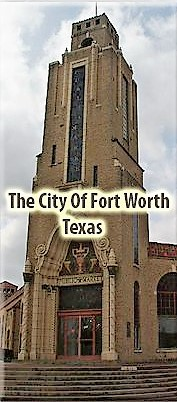 Hindu prayer to open Fort Worth City Council in Texas on December 1