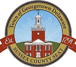 Hindu shlokas to open Georgetown Council in Delaware for 1st time in 230 years