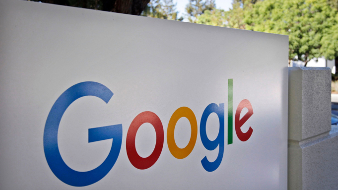 Network problems Google led to crash G Suite, Gmail, YouTube, Snapchat
