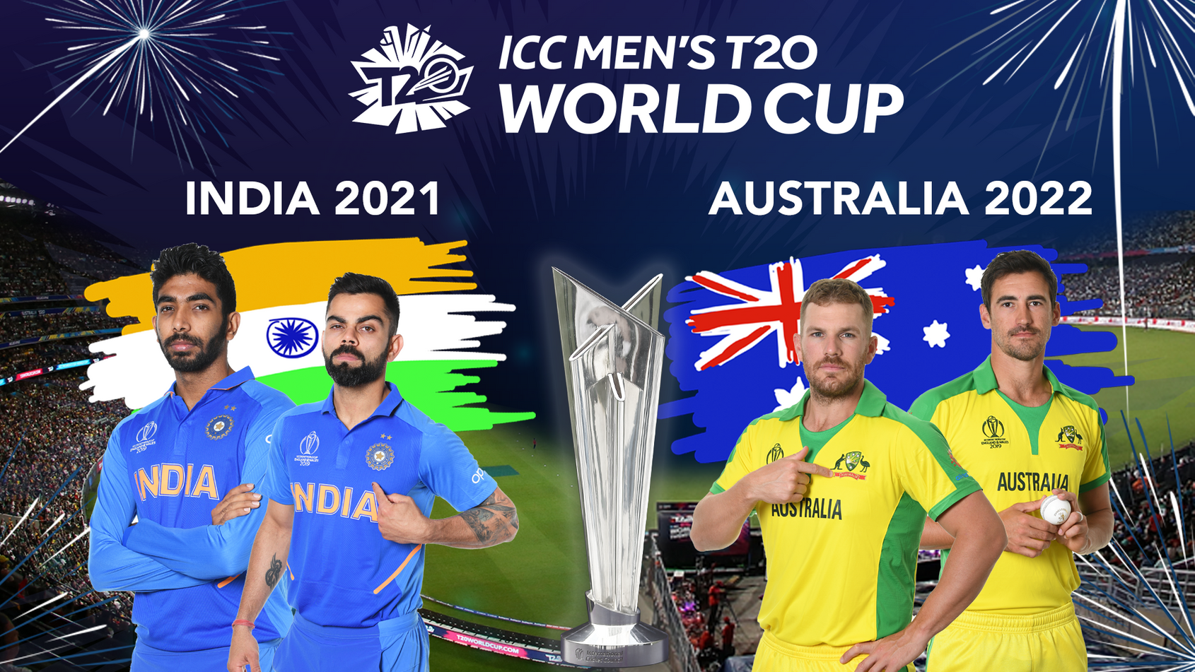 ICC Women's Cricket World Cup 2021 postponed to 2022