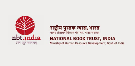 Indian National Book Trust offers Direct and Free of Cost Single Point Delivery of its Publications