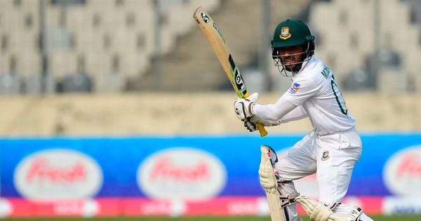 Oman player banned from all types of cricket for seven years
