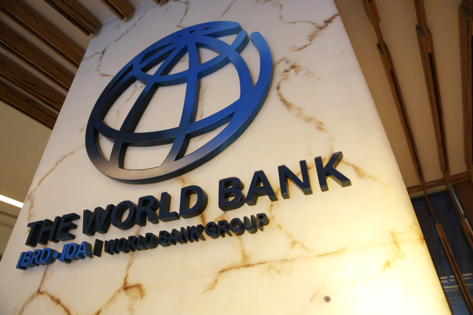 Afghanistan will need continued financial support after a political settlement: World Bank