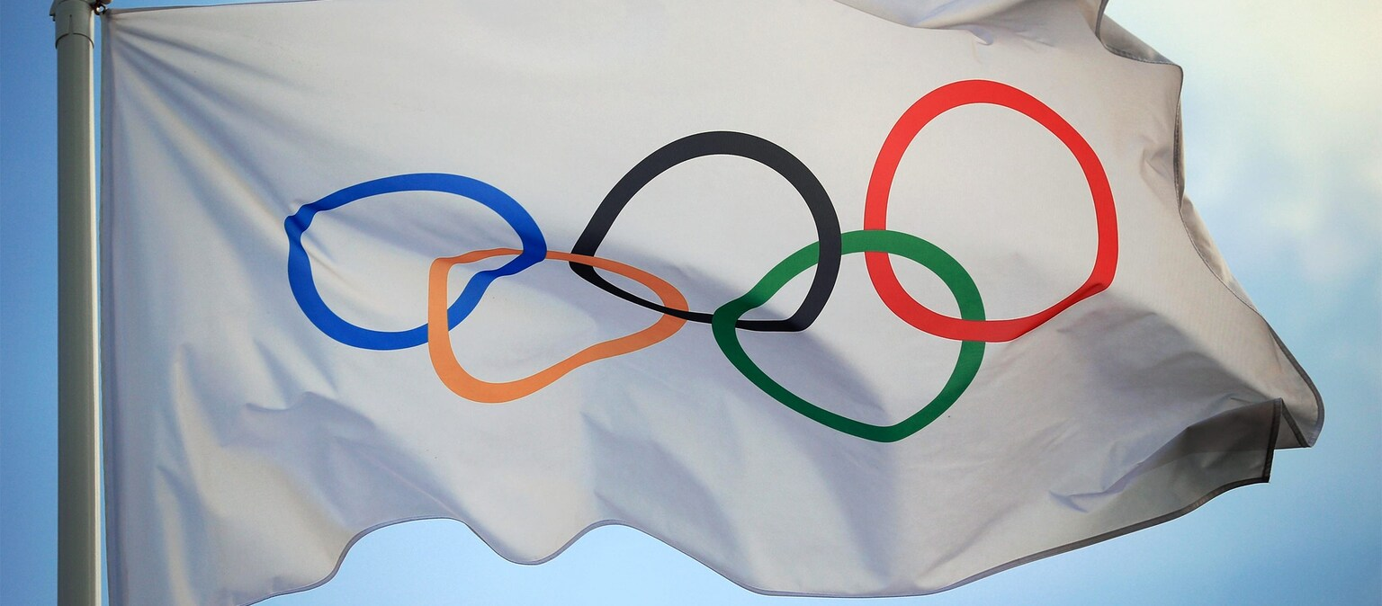 IOC and IPC praise engagement and optimisations central to Paris 2024's plans to deliver new era of Games