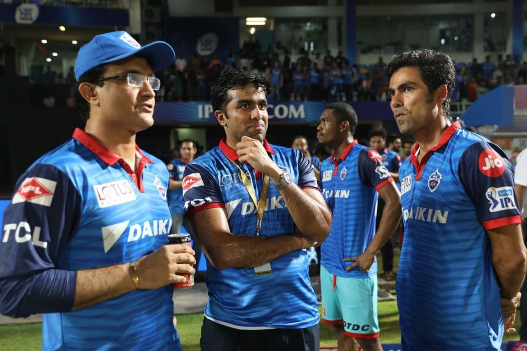 IPL can lift the spirits of the country
