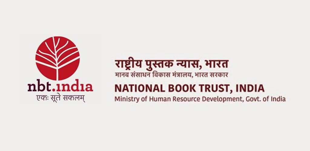 "NBT Donates Books in One of the ""Largest'' COVID Care Facilities"