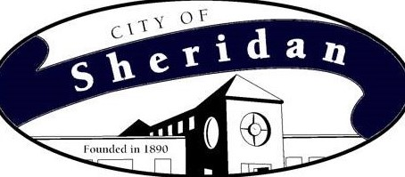 Sheridan City Council in Colorado to open with Hindu mantras on September 28