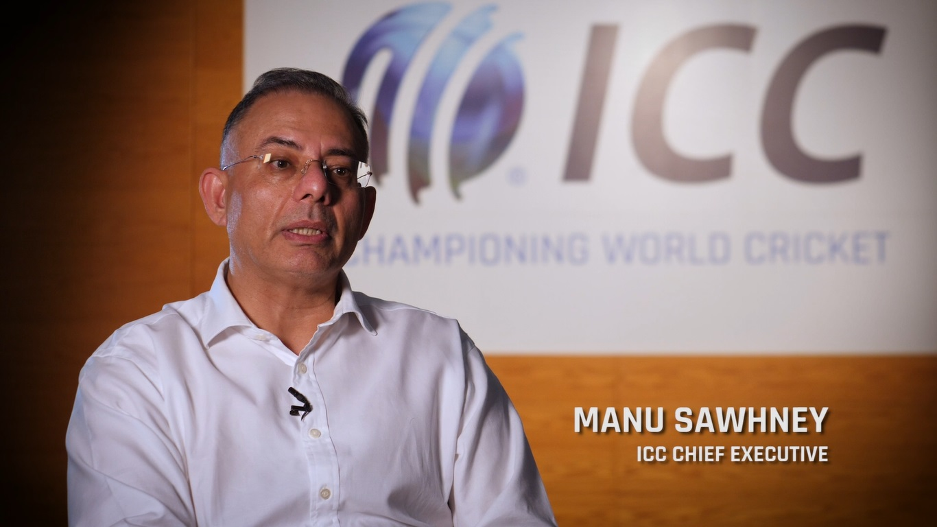 T20 World Cup postpone and the way forward - Manu